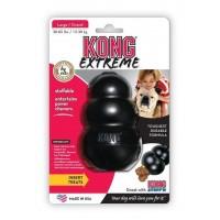 Kong Extreme Large 10cm