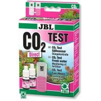 Jbl Co2 Hızlı Test