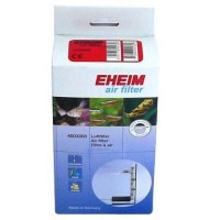 *Eheim Air Filter 400300 Hava Filtresi
