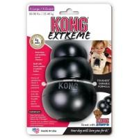 Kong Extreme X-Large 13cm
