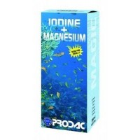 *Prodac Magic Iodio Magnesium 250 ml