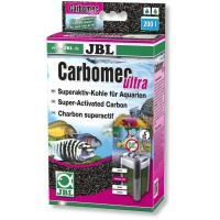 Jbl Carbomec Ultra Carbon 400 Gr