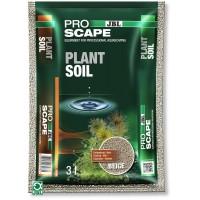 Jbl Proscape Soil Bitki Kumu Bej 3L
