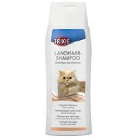 Trixie Kedi Şampuanı 250ml