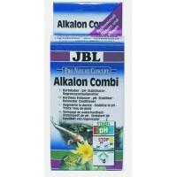 Jbl Alkalon Combi 500 Gr Havuz Su Sertleştirici