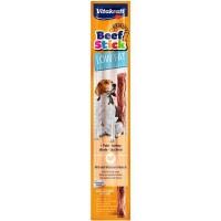 Vitakraft Beef Stıck Hindi Etli Light Köpek Ödül Çubugu 12 Gr