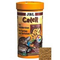 Jbl Calcil  Kaplumbaga Mineral Desteği 250Ml-100 Gr