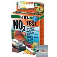 Jbl No3 Nitrat Testi