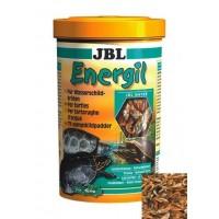 Jbl Energil Kaplumbaga Kurutulmuş Yem 1L-170 Gr