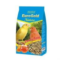 Euro Gold Kanarya Yemi 500Gr