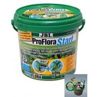 Jbl Proflora Start Set Bitki Gübresi Başlatma Seti 3 Kg