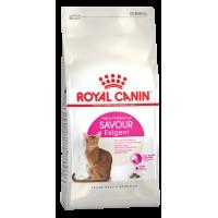 Royal Canin Exigent 3530 Seçici Kedilere Özel Mama 400 Gr