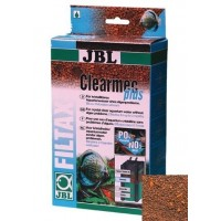 Jbl Clearmec Plus 600 Ml