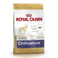 Royal Canin Chihuahua Junior Yavru Köpek Maması 1,5 Kg