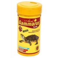 Ahm Gammarus Kamplumbağa Yemi100 ml