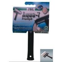 *Jbl Aqua- T Triumoh Cam Panel Temizleyici