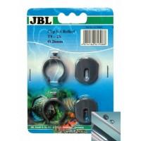 *Jbl Solar Reflektör Klips T-5