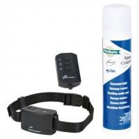Pet Safe Köpek Eğitim Tasması , 20-60cm , Siyah