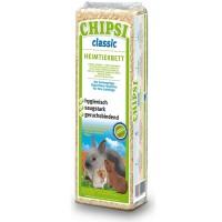 *Chipsi Classic Kemirgen Talaşı 15 Lt