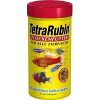 Tetra Rubin Genel Pul Yem 250 ml