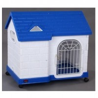 Dayang Kedi-Köpek Kafes