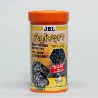 Jbl Agivert Kaplumbaga Çubuk Yem 1L-420 Gr