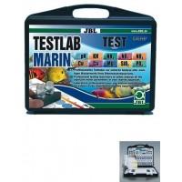Jbl Testlab Marin Tuzlu Su Test Kiti (11 Test)
