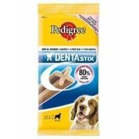 Pedigree Dentastix Medium & Large Köpek Ödülü 180 Gr