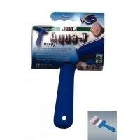 Jbl Aqua-T Handy Cam Panel Temizleyici