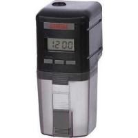 *Eheim 3581 Otomatik Yemleme Makinasi (100 ml Kapasiteli)