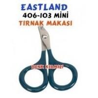 Eastland Tırnak Makası (S)