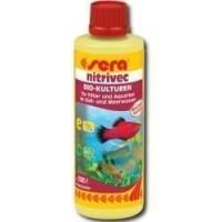 *Sera Bio Nitrivec 500 ml