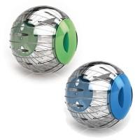 Georplast Twisterball Hamster Oyun Topu 18,5 cm