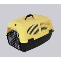 Dayang Wojer Kedi Köpek Taşıma Çantası 55X36X33 Cm