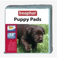 *Beaphar Köpek Çiş Pedi 60 X 60 Cm (14'Lü Paket)