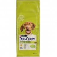 Purina Dog Chow Adult Chicken Köpek Maması 14 kg
