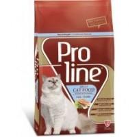 Proline Balikli Yetişkin Kedi Mamasi 1,5 Kg