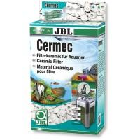 Jbl Cermec 1 Lt