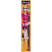 Vitakraft Beef Stıck İşkembeli Köpek Ödül Çubugu 12 Gr