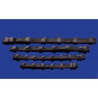 Sprenger U+ Eğitim Tasması Kılıfı 39X2, 5cm 3, 2mm
