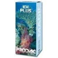 *Prodac Magic Kh Plus 250 ml