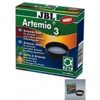 Jbl Artemio 3 Yem Süzgeci