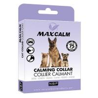 Max Calm Sakinleştirici Köpek Boyun Tasması 75 cm