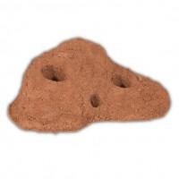 Trixie Sürüngen Teraryum İçin Çöl Kumu,5 Kg,Kırmız
