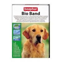 Beaphar Bio Band Collar Plus Bitkisel Köpek Pire Tasmasi 65 Cm