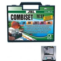 Jbl Combiset Test Seti (6 Test)