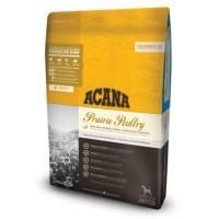 Acana Classics Prairie Poultry Köpek Maması 11,4 kg