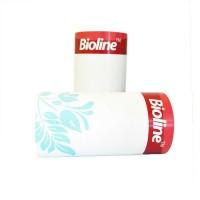 Bioline Tüy Toplama Rulo Yedeği (2 Li)