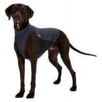 Trixie Haşere Kovucu Köpek Kıyafeti L-XL