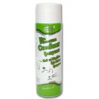 Biyoteknik Comfort Şampuan  250 Ml